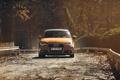 Картинка Sportback, Audi, осень, ауди, дорога, 1.4 TFSI