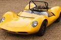 Картинка фары, Lotus, спорткар, мотор, 030 \'1964–65