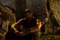 Картинка мужик, актер, Вин Дизель, Vin Diesel, Riddick, Риддик