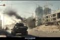 Картинка игра, game, Battlefield 3, back to karkand