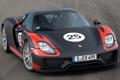 Картинка Prototype, Porsche, прототип, 918, new, 2013, порше 918