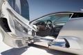 Картинка Jaguar, салон, Concep, X75