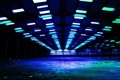 Картинка свет, здание, цвет, строение, изображение, фото. картинка