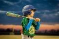 Картинка спорт, мальчик, baseball