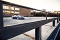 Картинка chevrolet, фото, Z06, auto, шевроле, corvette, cars