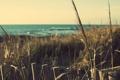Картинка побережье, beach, france, море