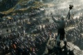 Картинка Azog, the hobbit, the battle of the five armies
