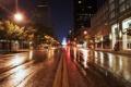 Картинка Texas, city, USA, Austin, город