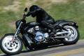 Картинка матовый, харлей, чоппер, Harley Davidson
