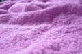 Картинка макро, полотенце, мягкость, macro