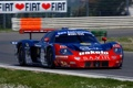 Картинка sport, машина, car, Мазерати, Maserati, спортивная, гонка