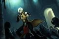 Картинка zombies, Undead, Diablo 3 Monk