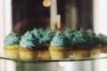 Картинка десерт, выпечка, кексы, угощение