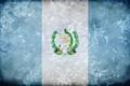 Картинка флаг, герб, Гватемала, Кетцаль