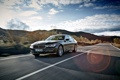 Картинка 730d, бмв, BMW, 2015, G11