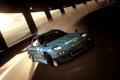 Картинка Mazda, Playstation, RX-7, PS3, Grand Turismo 5, FD3S, Amemiya