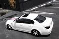 Картинка Авто, BMW, MCP Racing