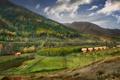 Картинка Горный Алтай, Mobiba, путешествие Мобиба, река Большая Ильгумень, Онгудай, Турбаза Янтарный сад