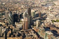 Картинка город, Лондон, london