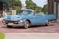 Картинка Raindrop, Cadillac, Eldorado, The, Dream, 1958, Car