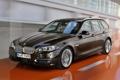 Картинка car, машина, скорость, BMW, speed, xDrive, Touring