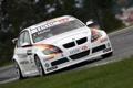 Картинка машина, обои, BMW, гонки, WTCC, 3series