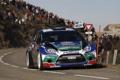 Картинка Ford, Авто, Форд, Car, Monaco, WRC, Rally