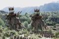 Картинка властелин колец, the lord of the rings, кадр из фильма