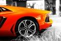 Картинка lamborghini, cars, auto, aventador, lp700-4, ламборгини, авентадор