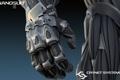 Картинка перчатка, нанокостюм, crysis 2, nanosuit