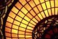 Картинка стекло, свет, лампа