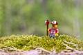Картинка игрушки, lego, фигурки, лего, funny, lumberjack