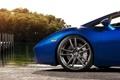 Картинка Lamborghini, суперкар, gallardo, cars, auto, lamborghini gallardo, Supercars