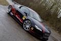 Картинка Audi, Agip, GT3-2