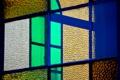 Картинка стекло, рама, текстура, окно