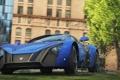Картинка car, машина, арт, Need For Speed Most Wanted, супер