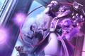 Картинка League of Legends, Thresh, the Chain Warden