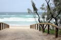 Картинка Australia, Peregian Beach, Shades of the Pacific Ocean