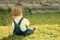 Картинка мальчик, настроение, лето