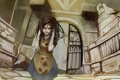 Картинка девушка, alice madness returns, alice