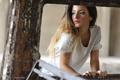 Картинка левушка, личико, Giovanni Zacche, ракурс, photographer, взгляд, макияж