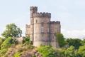 Картинка замок, старинный, castle