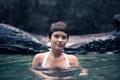 Картинка фотограф, Amanda Noren, Brian Storey, девушка, вода, girl