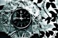 Картинка время, часы, стрелка
