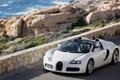 Картинка дорога, горы, Bugatti_Veyron_cabrio