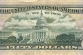Картинка america, states, dollars, united, capitol, fifty