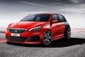 Картинка Concept, Peugeot, Car, пежо, 308