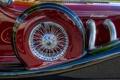 Картинка колесо, hdr, Excalibur, close, wheel, запаска, запасное