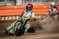 Картинка гонка, мотоциклы, спорт
