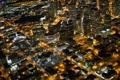 Картинка city, город, USA, Denver, Colorado